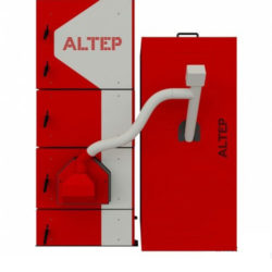 ALTEP DUO UNI PELLET 7