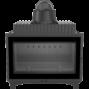 www-kominek-powietrzny-franek-14-pf-2-960-960-1-0-0